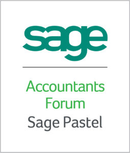 Sage-Pastel-Accountants-Forum